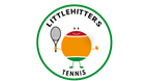 LittleHitters - Tots Tennis at New Inn