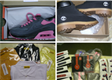 Facebook Counterfeiter Fined