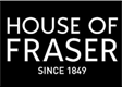House of Fraser Fined £40,000 For Misleading Consumers