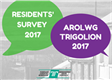 Have your say in the Residents Survey 2017