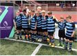 Torfaen youngsters get World Cup fever