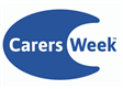 Carers Week 2020 -supporting unpaid carers in Torfaen