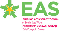 Education Achievement Service Logo