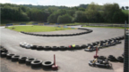 G-Force Karting